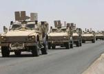 محافظ حضرموت يعلن تحرير وادي المسيني من مسلحي القاعدة