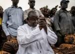 لهذا السبب أعلن رئيس جامبيا وقف عقوبة الإعدام!