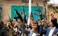 اشتعال موجة الخلافات بين القيادات الحوثية بصنعاء.. والسبب!