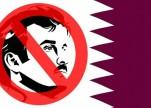 المعارضة القطرية تعلن اختراق تحصينات تميم الإلكترونية.. وتكشف مفاجأة
