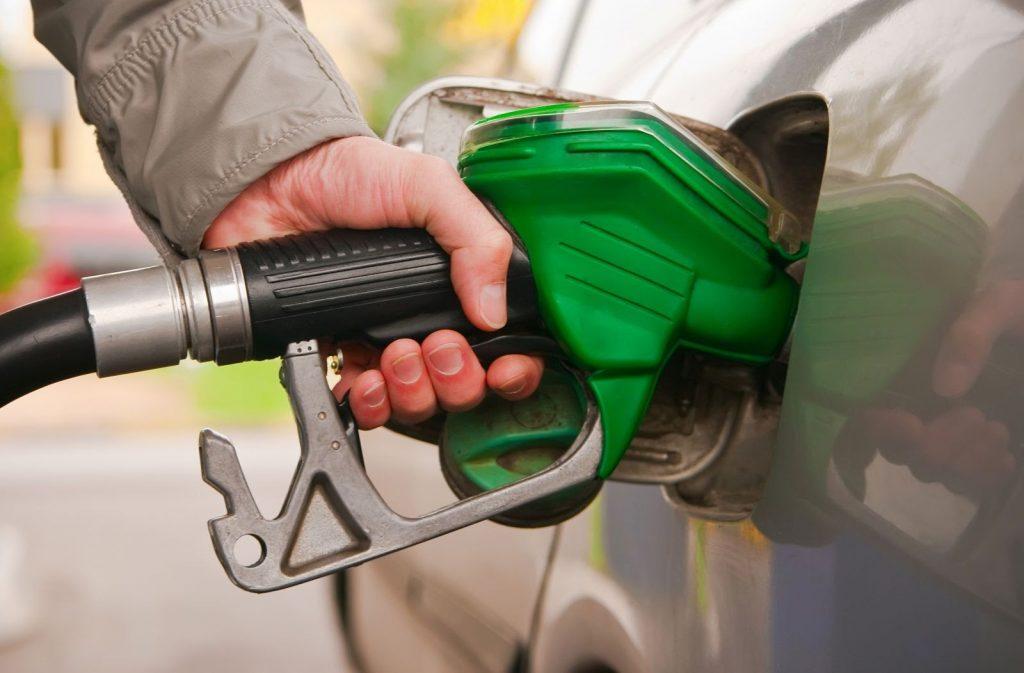 بلومبرج: المملكة قد تؤخر خططها لرفع أسعار الطاقة.. لهذا السبب