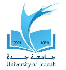 أكثر من 36 ألف طالب وطالبة يتقدمون للقبول في بكالوريوس جامعة جدة