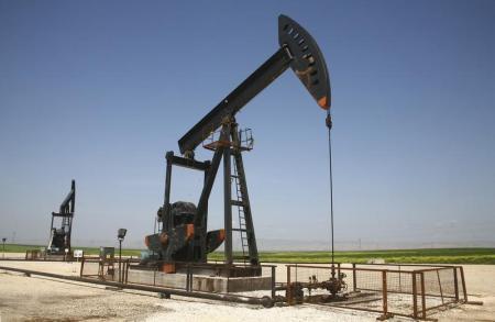 أسعار النفط ترتفع مع زيادة الطلب العالمي