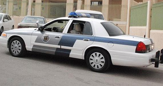 شرطة الرياض تطيح بتشكيل عصابي من 6 أشخاص يحملون الجنسية الباكستانية