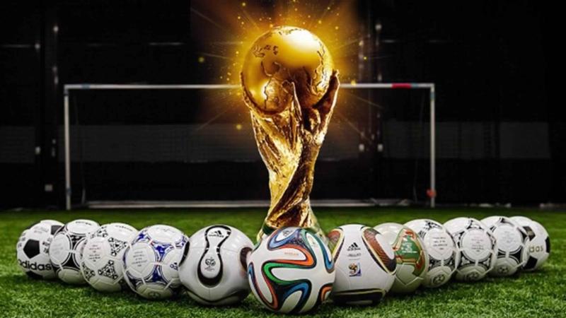 روسيا: عدم استقرار قطر سياسيا يصعب تحضيرها لكأس العالم 2022