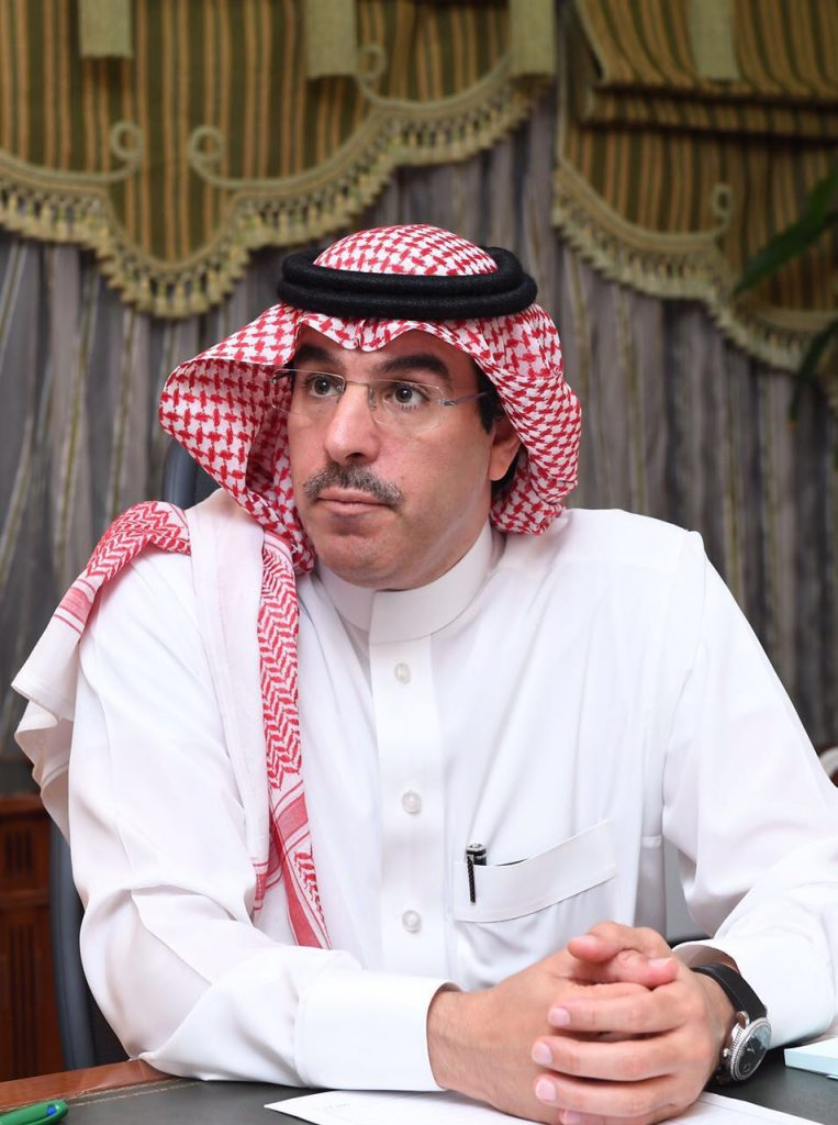 """وزير الاعلام يوجه بإعادة بث برنامج """"صوتك وصل"""" تلفزيونياً"""
