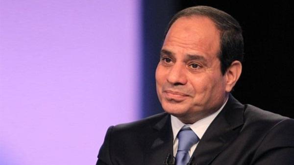 السيسي يصدر قراراً جمهورياً بإعلان حالة الطوارئ في مصر 3 أشهر
