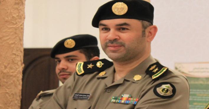الإطاحة بمواطنين انتحل أحدهم صفة رجال أمن وبنغالي ارتكبوا جرائم سرقة في الرياض