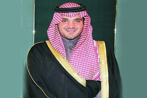 وزير الداخلية يوجّه بحظر استخدام الغاز المسال في المشاعر