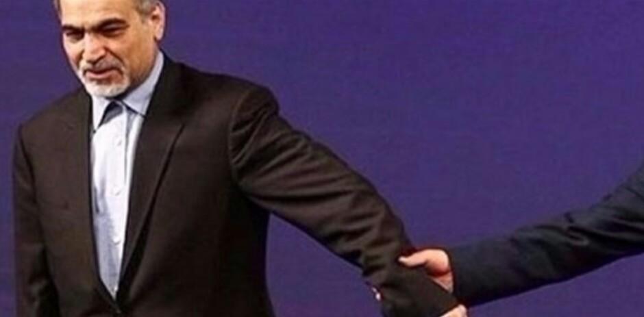 إيران: اعتقال شقيق الرئيس روحاني بتهمة الفساد المالي