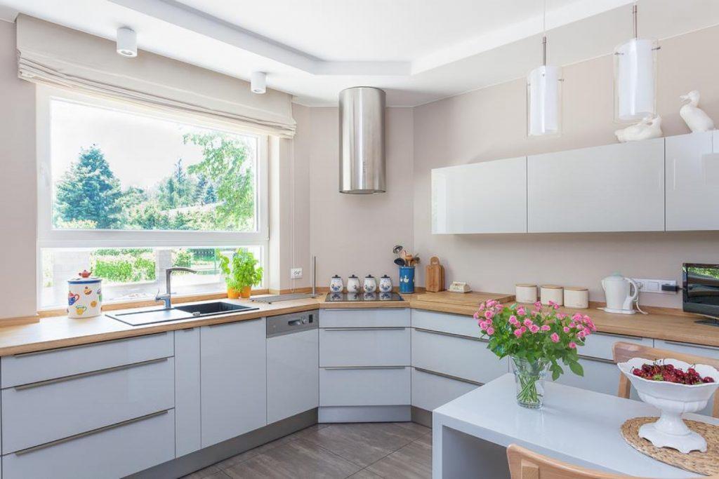 لربات المنزل.. 10 أخطاء يجب تجنبها في المطبخ