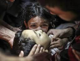 تحالف رصد: مقتل وإصابة أكثر من ألفي طفل برصاص المليشيا في تعز خلال خمسة أشهر