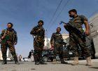 قوات الأمن اليمنية تحبط مخططًا للانقلابيين لزعزعة الأمن والإستقرار في محافظة الجوف اليمنية