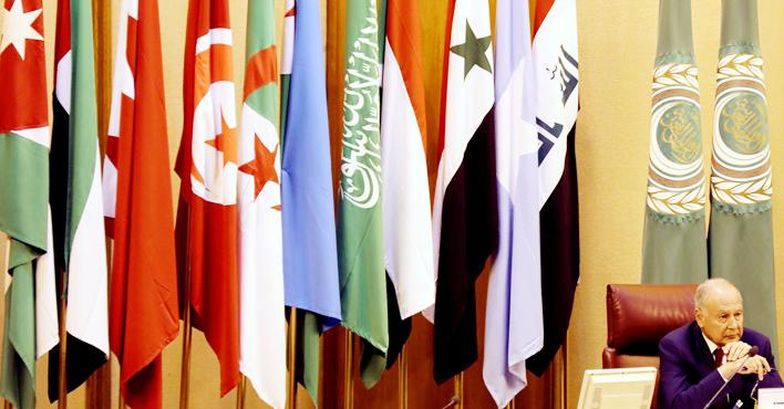البرلمان العربي يدعو إلى جلسة طارئة لبحث تداعيات الإعتراف بالقدس عاصمة لدولة الاحتلال