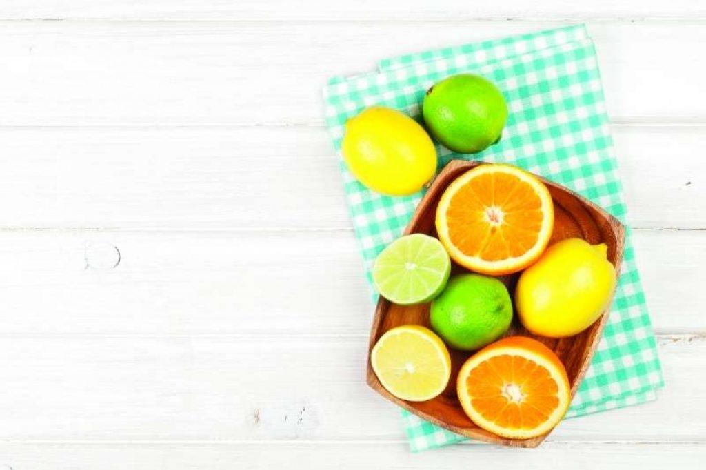 تعرَّف على أفضل أطعمة صحية في «ليالي الشتاء»