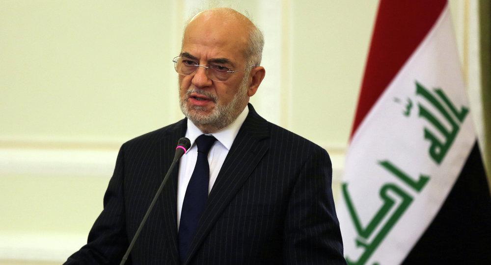 العراق يستدعي السفير الأمريكي احتجاجاً على قرار القدس