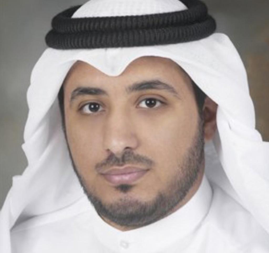 وفاة الكويتي مشاري العرادة مُنشد «فرشي التراب» في المملكة
