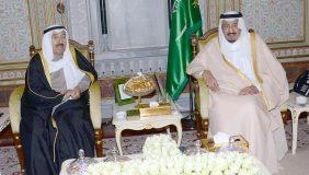 سفير المملكة بالكويت: زيارة خادم الحرمين الشريفين تجسيد للعلاقات ووحدة للمصير