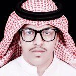 سلمان بن احمد