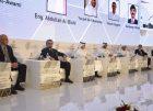 المؤتمر السعودي السادس للشبكات الذكية يختتم أعماله بسبع توصيات