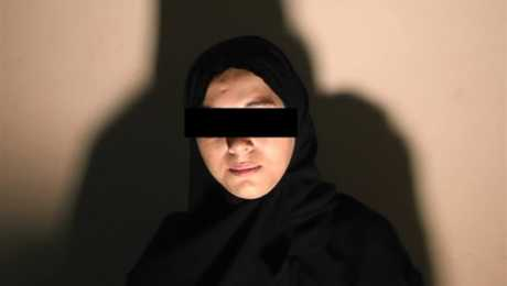 النيابة المصرية تحقق فى واقعة ضبط فتاة جمعت بين زوجين بعقد عرفى