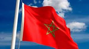 المغرب يعرب عن قلقه واستنكاره لقرار الولايات المتحدة الاعتراف بالقدس عاصمة لإسرائيل