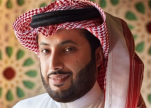 آل الشيخ يكشف تفاصيل المشروع النوعي بنادي الرياض