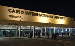 مطار القاهرة يلغي سفر راكب سعودي بعد تعرضه لهذا الأمر!