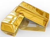 المستثمرون يلجؤون إلى ملاذات الذهب الآمنة