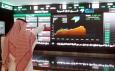 مؤشر الأسهم السعودية يتعافى سريعًا بعد موجة من الهبوط