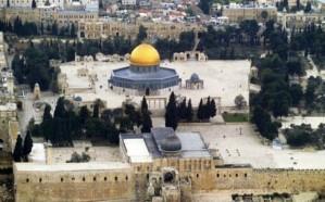 المسجد الأقصى في ذاكرة المسلمين