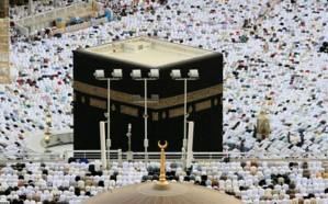 المعارضة القطرية تكشف تفاصيل اجتماعات سرية ل 3 دول بشأن مخطط تدويل الحرمين