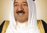 أمير الكويت يأمر بسداد ديون كافة المحبوسين على نفقته الخاصة