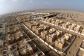 الإسكان والعقاري يعلنان تخصيص «20514» منتجاً سكنياً وتمويلياً للمواطنين