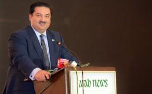 """وزير الدفاع الباكستاني: الكلام عن تدويل الحج """"خزعبلات"""""""
