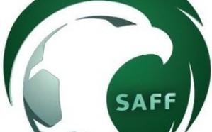 غرفة المنازعات بالاتحاد السعودي تصدر 6 قرارات هامة.. النصيب الأكبر لهذا النادي
