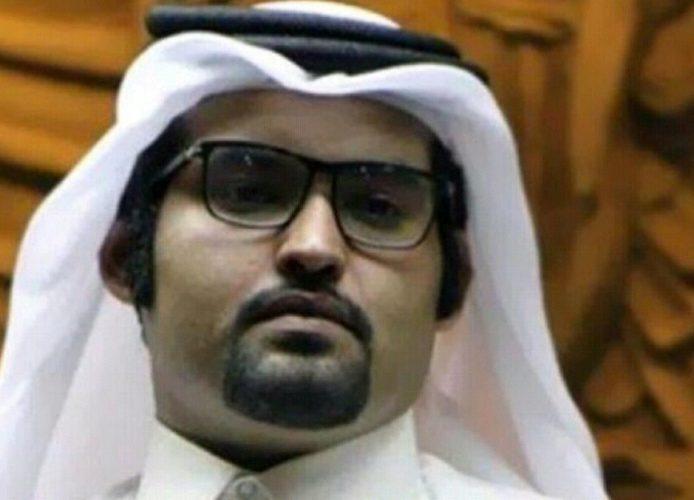 قطر تحاصر معارضيها في الخارج.. خالد الهيل يكشف تعرضه لمحاولة اغتيال