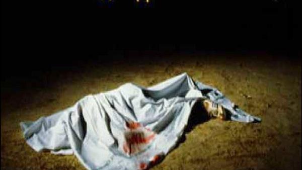 شرطة الباحة تكشف غموض مصرع طالب غامد الزناد بطلق ناري